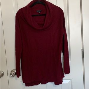 Lord & Taylor sweater. Size Medium